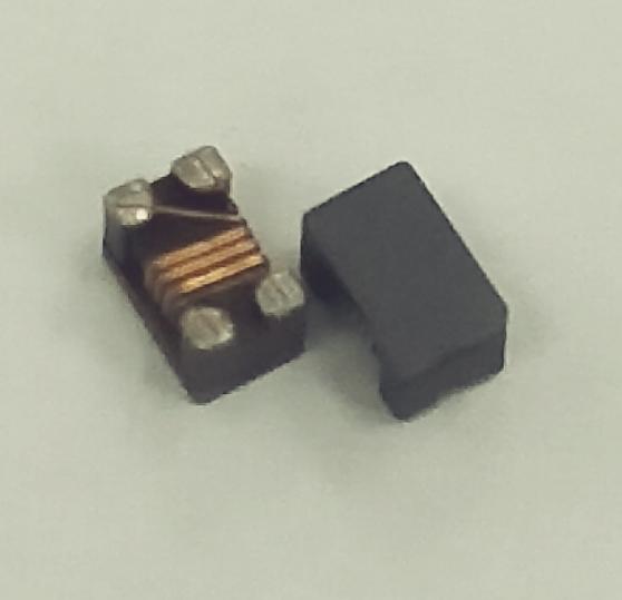CMC1210H-Series