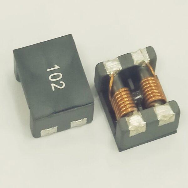 ACM4520F-Series