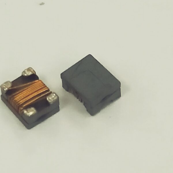 CMC2520F-Series