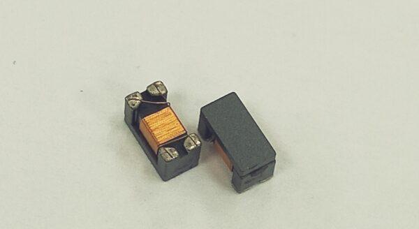 共模電感CMC2520F