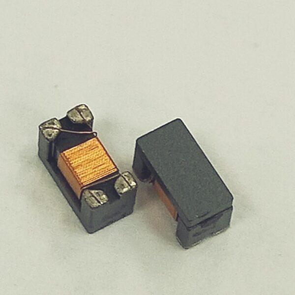 CMC3216F-Series