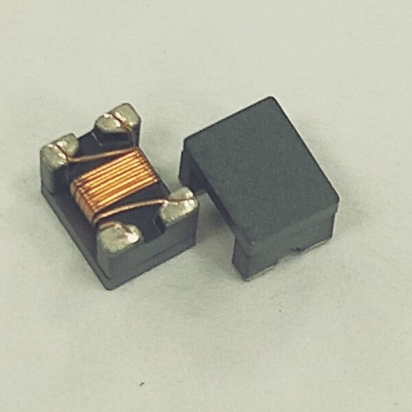 CMC3225F-Series