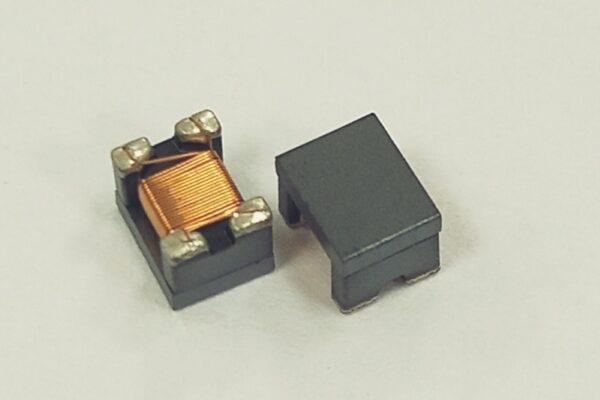 共模電感CMC3225AC
