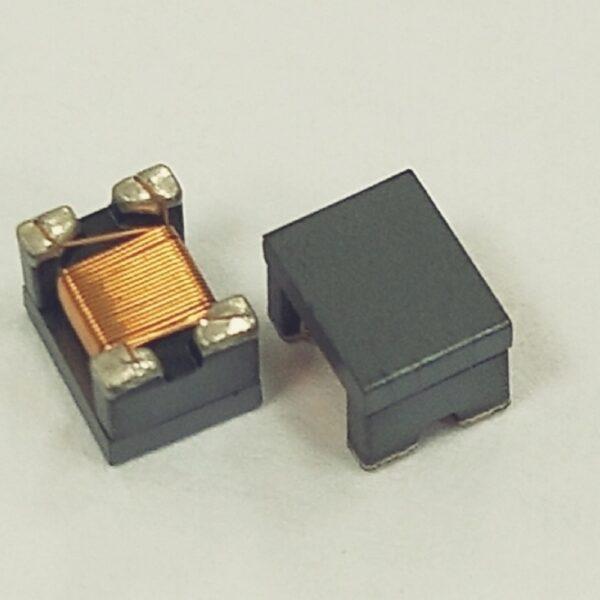 CMC3225AC-Series