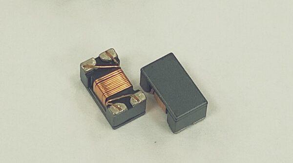 共模電感CMC4525F