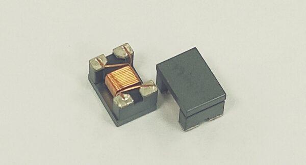 共模電感CMC4532F