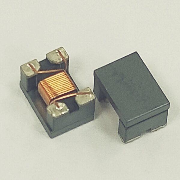 CMC4532F-Series
