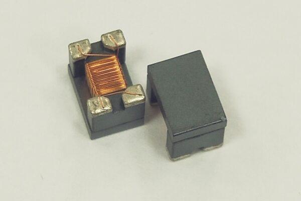 共模電感CMC4532AC