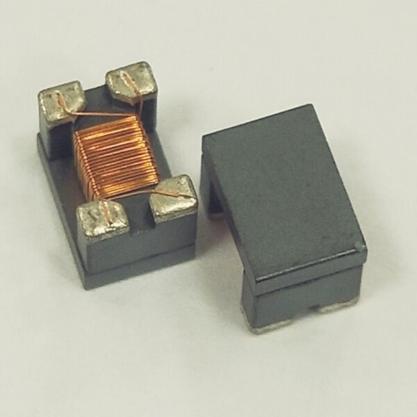CMC4532AC-Series