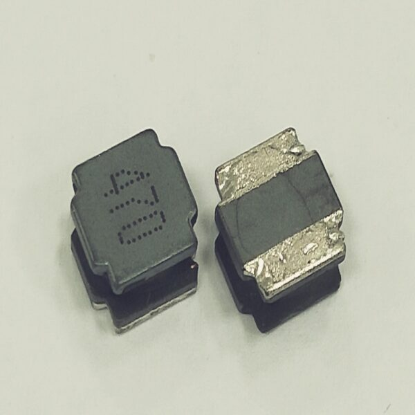 ANR252012-Series
