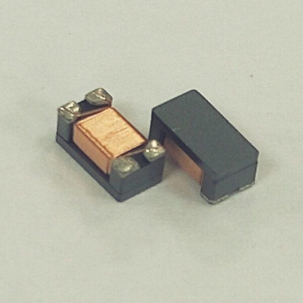 LTF3216-Series