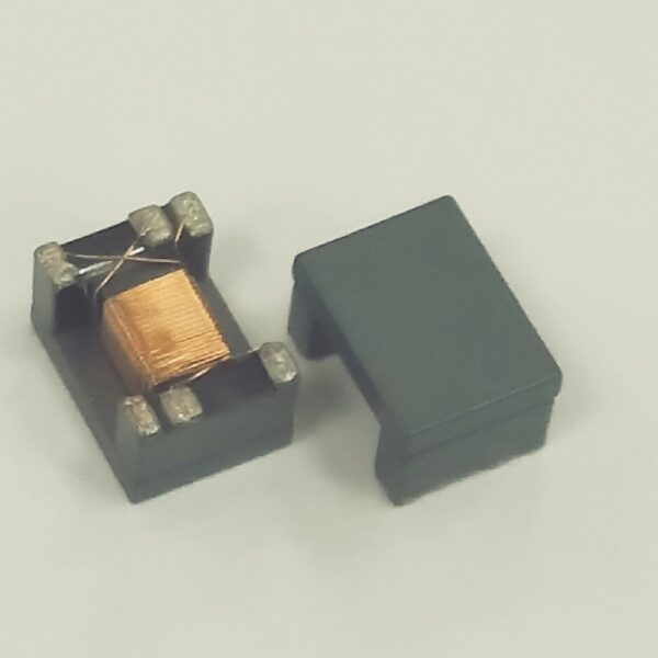LTF4532-Series
