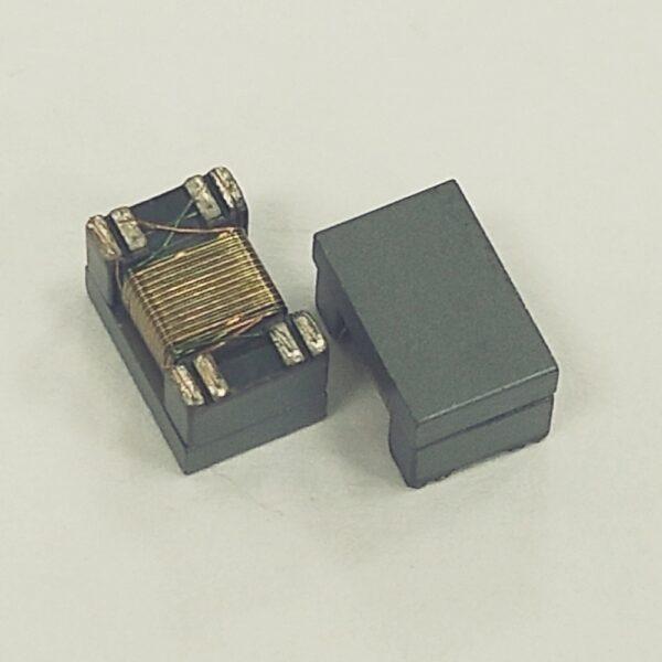 LTF5335-8P-141