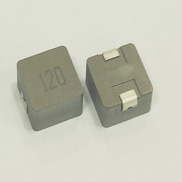 MA0402-Series