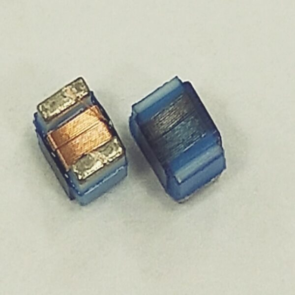 SCI1005S-Series