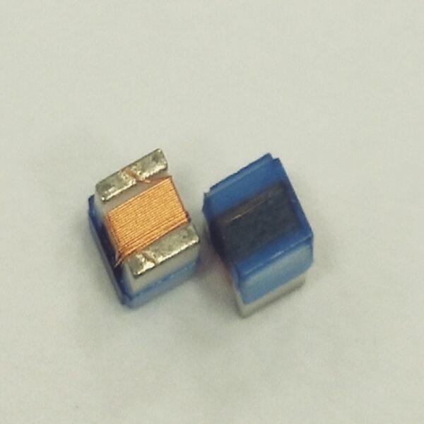 SCI2520S-Series