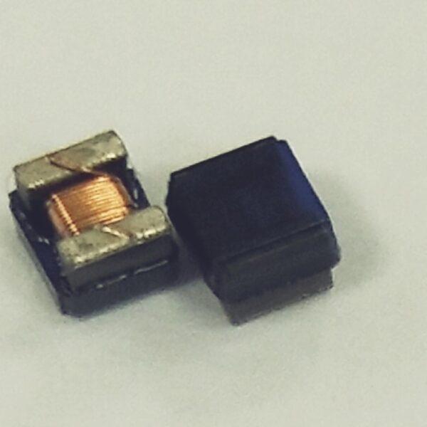 SFI2520P-Series